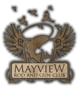 Mayview Rod and Gun